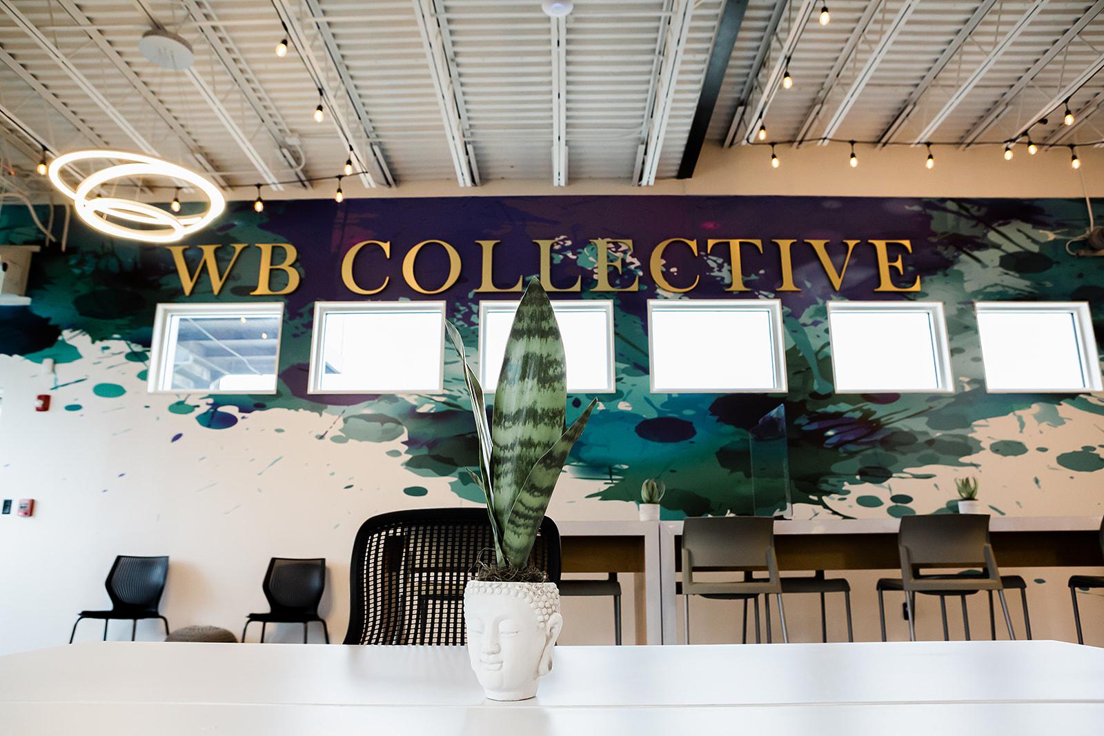 WB Collective Nashville